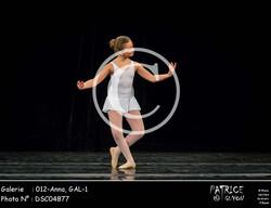 012-Anna, GAL-1-DSC04877