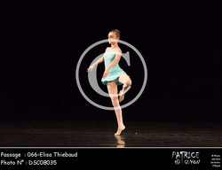 066-Elisa Thiebaud-DSC08035