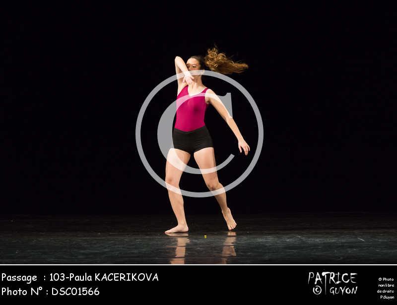 103-Paula KACERIKOVA-DSC01566