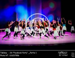 _Partie 1, 26--Facebook Party--DSC07956