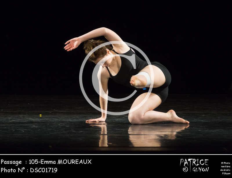 105-Emma MOUREAUX-DSC01719