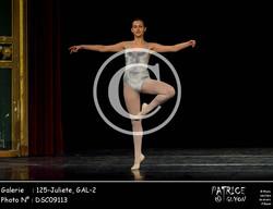 125-Juliete, GAL-2-DSC09113