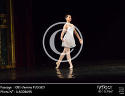 081-Jemina PUSSEY-DSC08695