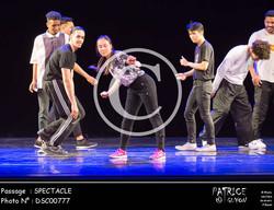 SPECTACLE-DSC00777