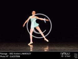 052-Aislinn LAMBOLEY-DSC07558