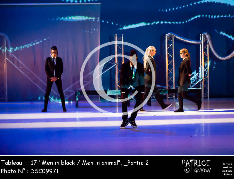 _Partie 2, 17--Men in black - Men in animal--DSC09971