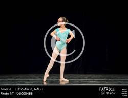 032-Alicia, GAL-1-DSC05488