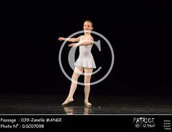 039-Janelle MANGE-DSC07098