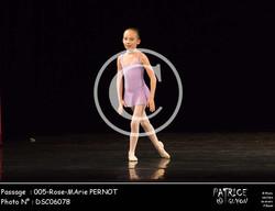 005-Rose-MArie PERNOT-DSC06078