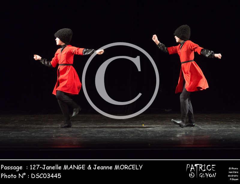 127-Janelle MANGE & Jeanne MORCELY-DSC03445