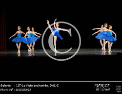 117-La_flute_enchantée,_GAL-2-DSC08692