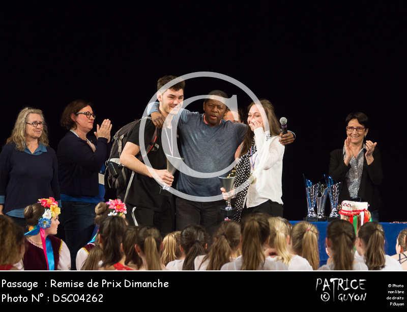 Remise de Prix Dimanche-DSC04262