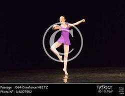 064-Constance HEITZ-DSC07952