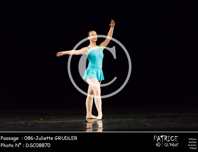 086-Juliette GRUDLER-DSC08870
