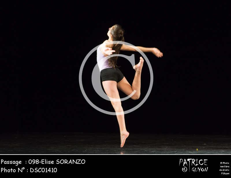 098-Elise SORANZO-DSC01410