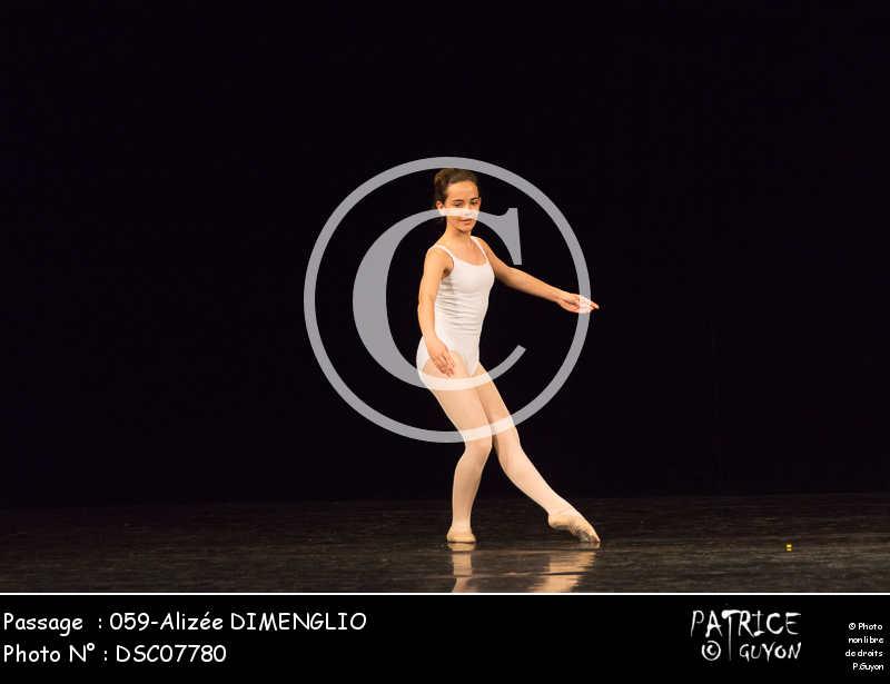 059-Alizée_DIMENGLIO-DSC07780
