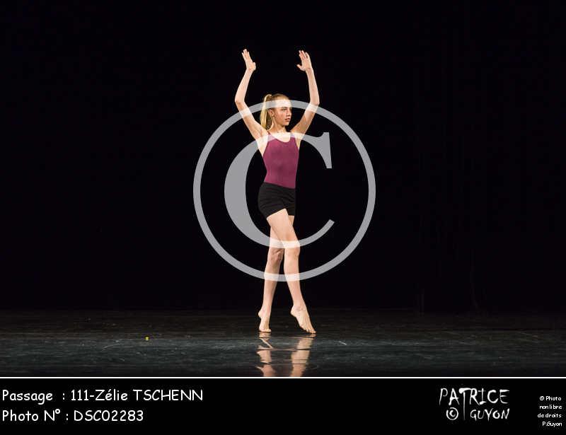 111-Zélie_TSCHENN-DSC02283