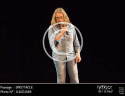 SPECTACLE-DSC01345