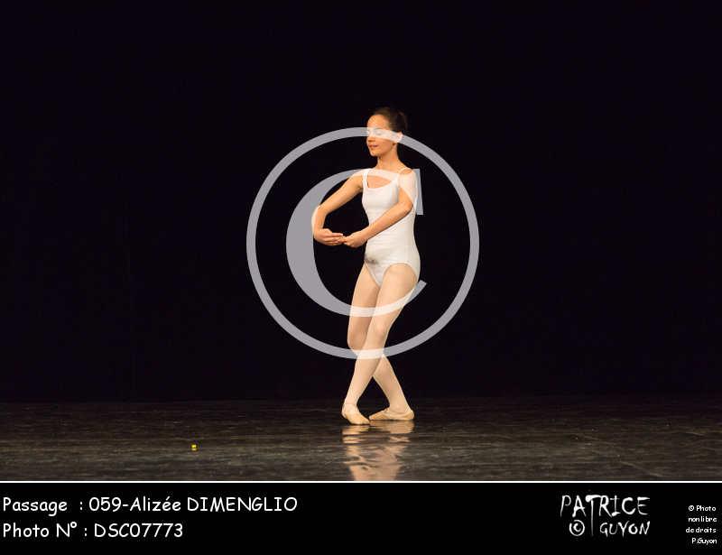 059-Alizée_DIMENGLIO-DSC07773