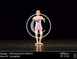 005-Rose-MArie PERNOT-DSC06059