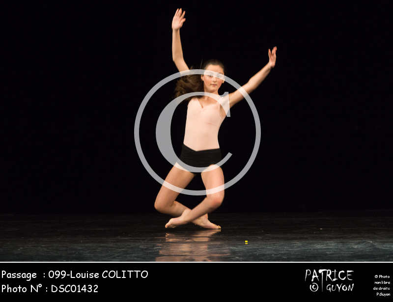 099-Louise COLITTO-DSC01432