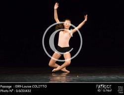 099-Louise COLITTO-DSC01432