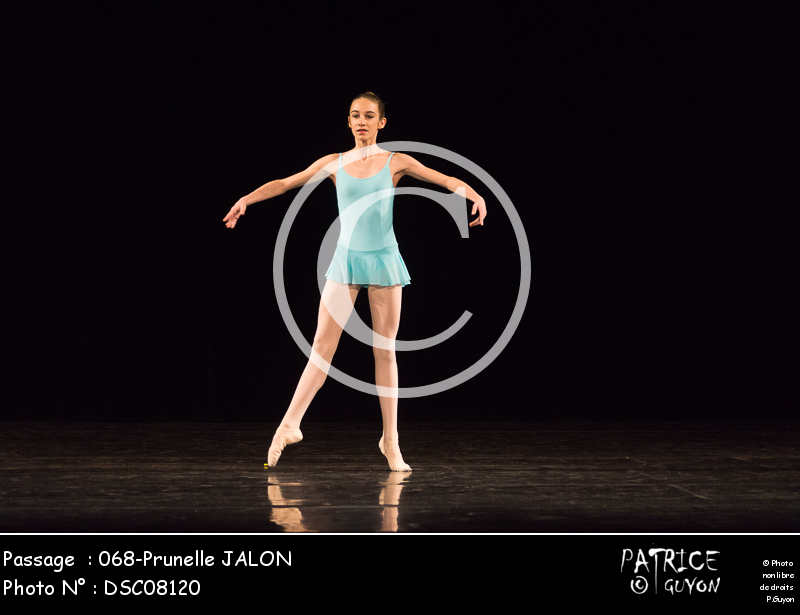 068-Prunelle JALON-DSC08120