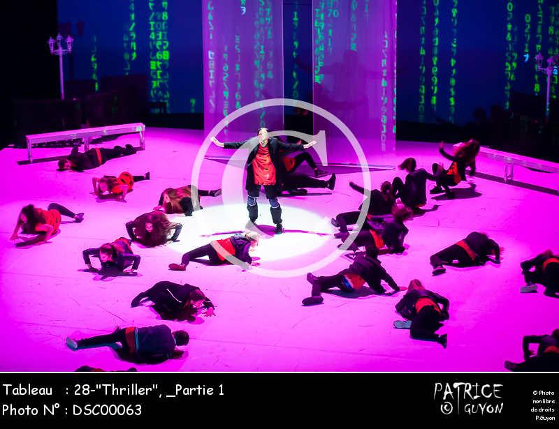_Partie 1, 28--Thriller--DSC00063