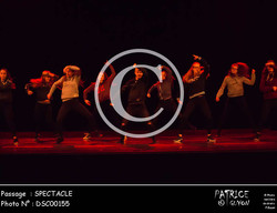 SPECTACLE-DSC00155