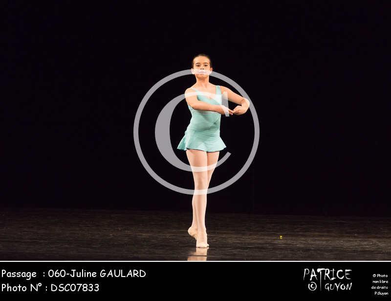 060-Juline GAULARD-DSC07833