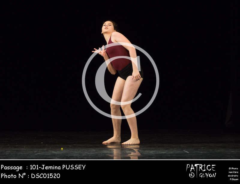 101-Jemina PUSSEY-DSC01520