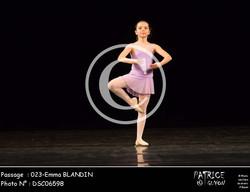 023-Emma BLANDIN-DSC06598