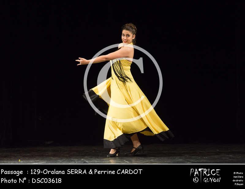 129-Oralana SERRA & Perrine CARDOT-DSC03618