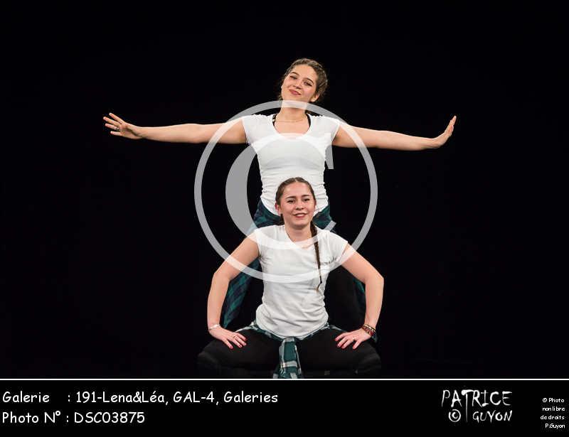 191-Lena&Léa, GAL-4-DSC03875