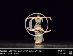 089-Alice MATHIEUX & Anna BUTTET-DSC09069