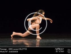 099-Louise COLITTO-DSC01429