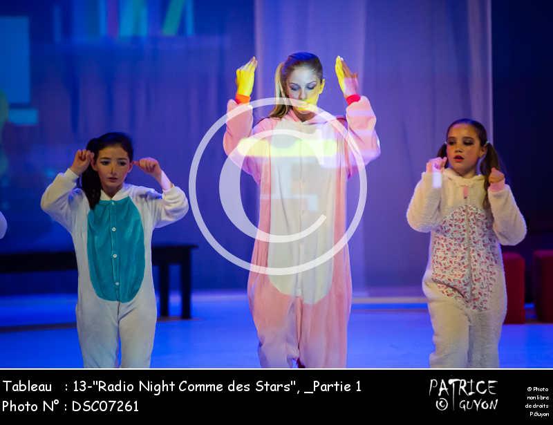 _Partie 1, 13--Radio Night Comme des Stars--DSC07261
