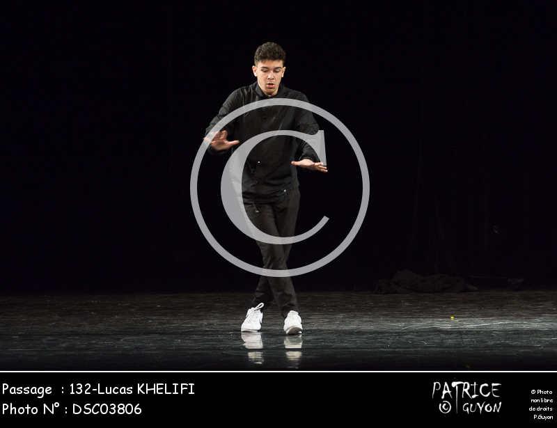 132-Lucas KHELIFI-DSC03806