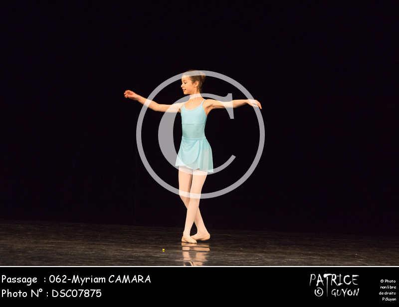 062-Myriam CAMARA-DSC07875