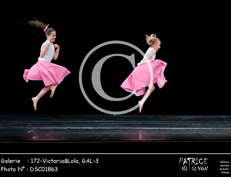 172-Victoria&Lola, GAL-3-DSC01863