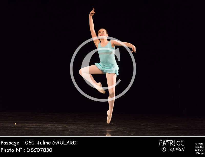 060-Juline GAULARD-DSC07830