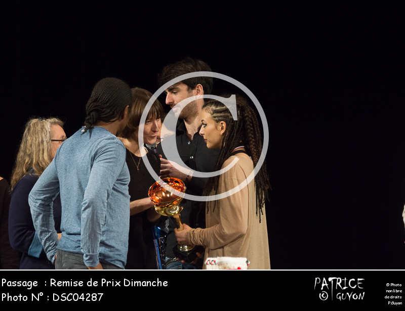 Remise de Prix Dimanche-DSC04287
