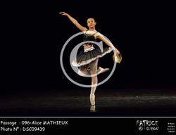 096-Alice MATHIEUX-DSC09439