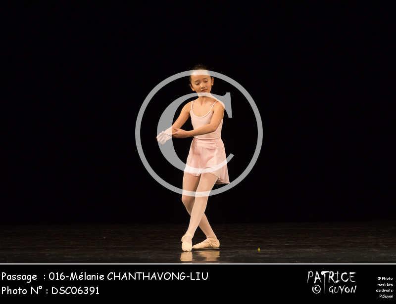 016-Mélanie_CHANTHAVONG-LIU-DSC06391