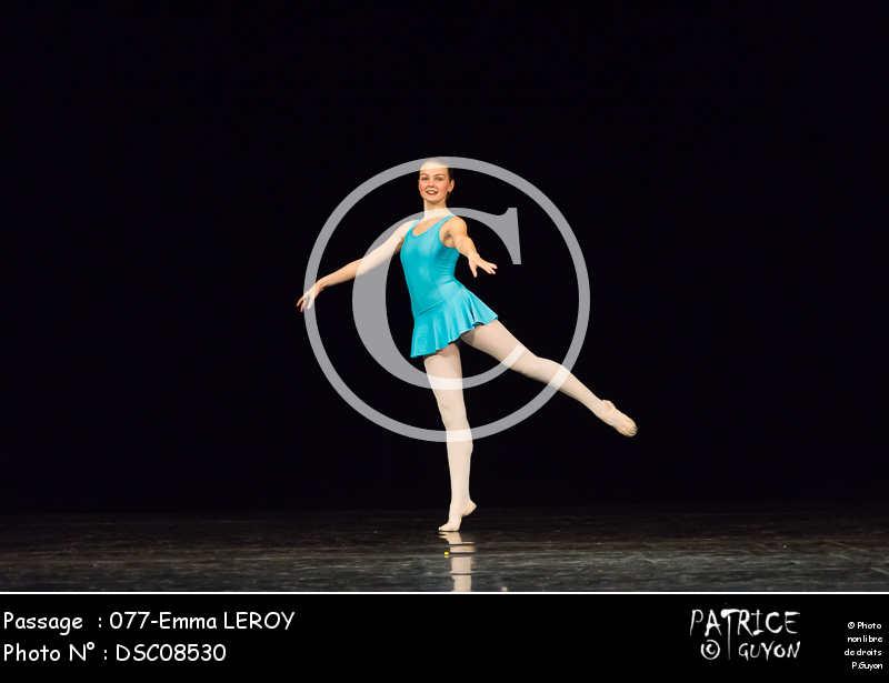 077-Emma LEROY-DSC08530