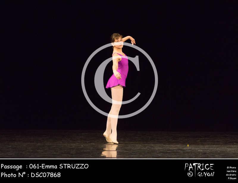 061-Emma STRUZZO-DSC07868