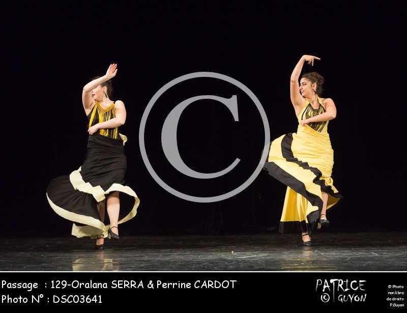 129-Oralana SERRA & Perrine CARDOT-DSC03641