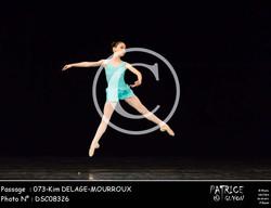 073-Kim DELAGE-MOURROUX-DSC08326
