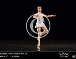 039-Janelle MANGE-DSC07124