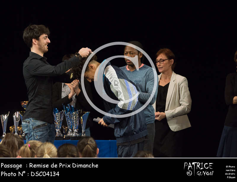 Remise de Prix Dimanche-DSC04134